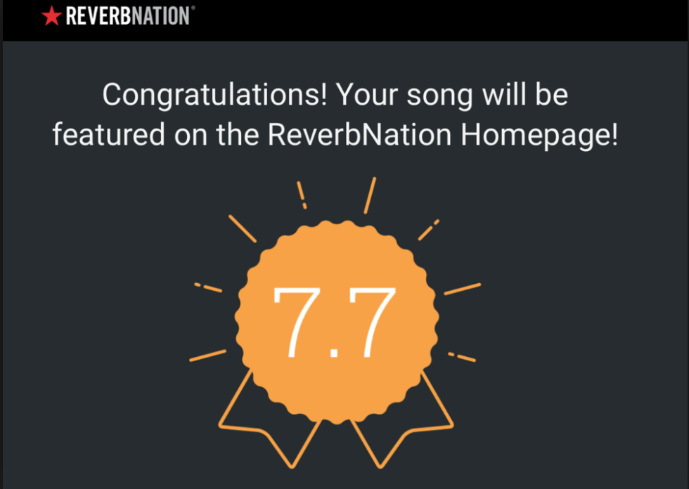 What is ReverbNation and how can it help you as an artist?