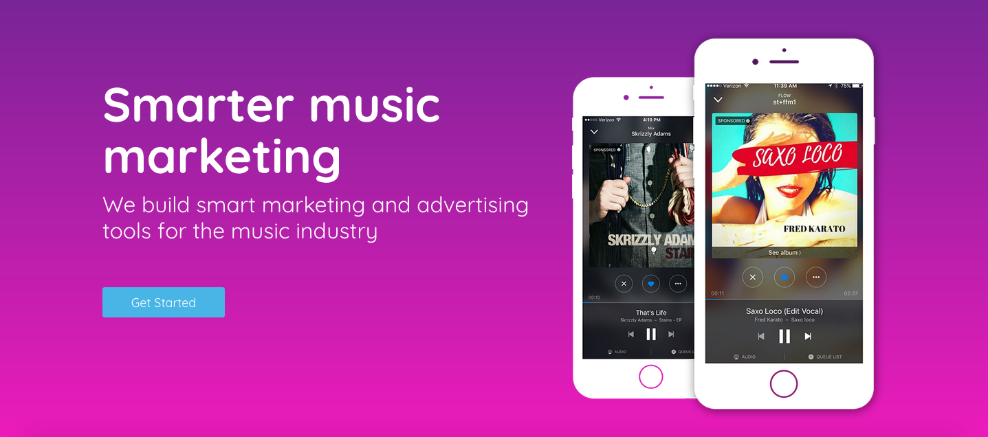 The best services available for pre-save campaigns